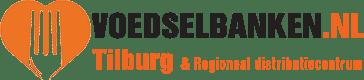Tilburgse Voedselbank Logo